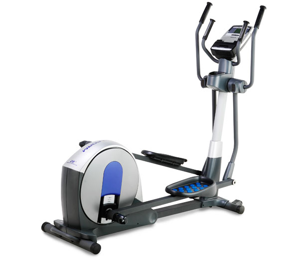 ProForm ZE5 Elliptical