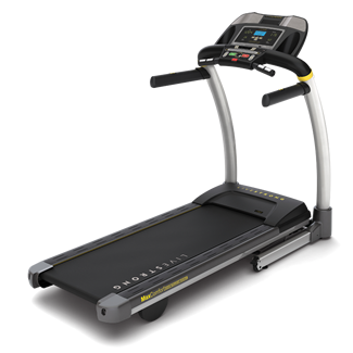 livestrong ls 10.0 t treadmill manual