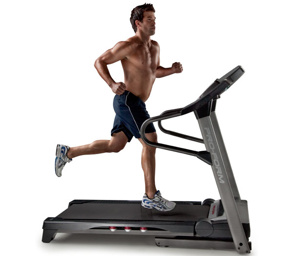sell treadmills old