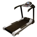 LifeSpan Fitness Pro 3 Treadmill