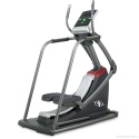 NordicTrack FreeStrider 35S Elliptical
