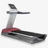 Freemotion T5.8 Treadmill