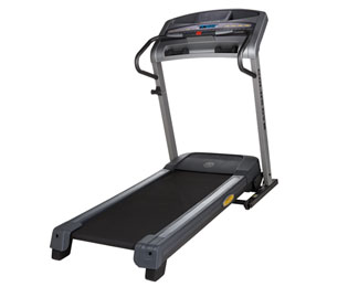 Golds Gym Trainer 480